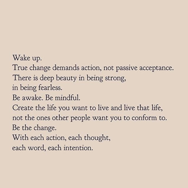 it's in the practice. awaken. join us for three classes - sunday: 9:30am Vinyasa | 11:00am The Body Ground Up | 2pm Home Practice, special workshop. Tap the link to signup . . . @words_of_women #awaken #thekey #spacetoilluminate #mind #body #spirit #care #movement #meditation #vinyasa #iyengaryoga #homepractice