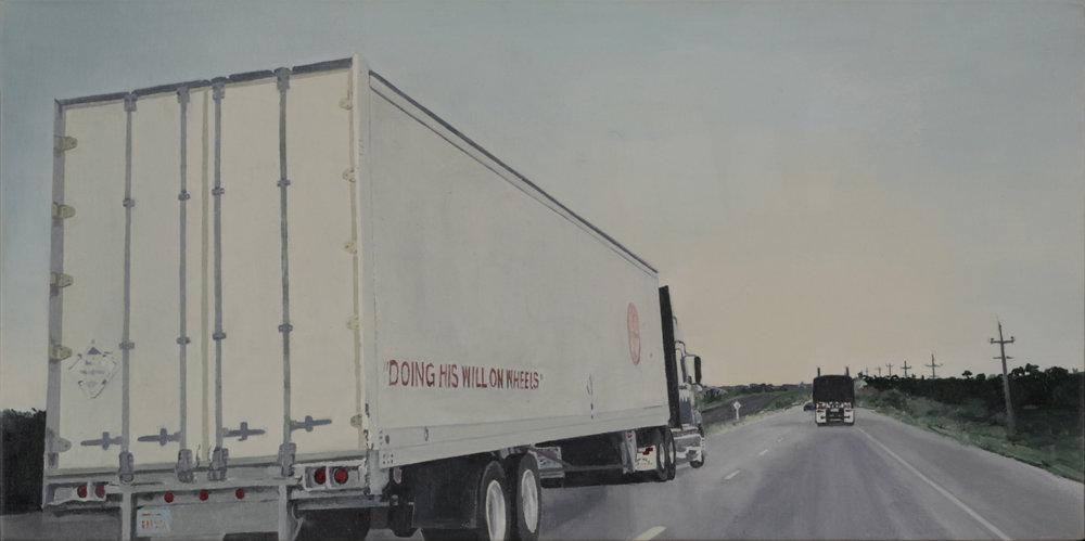 Truckin' God's Work.jpg
