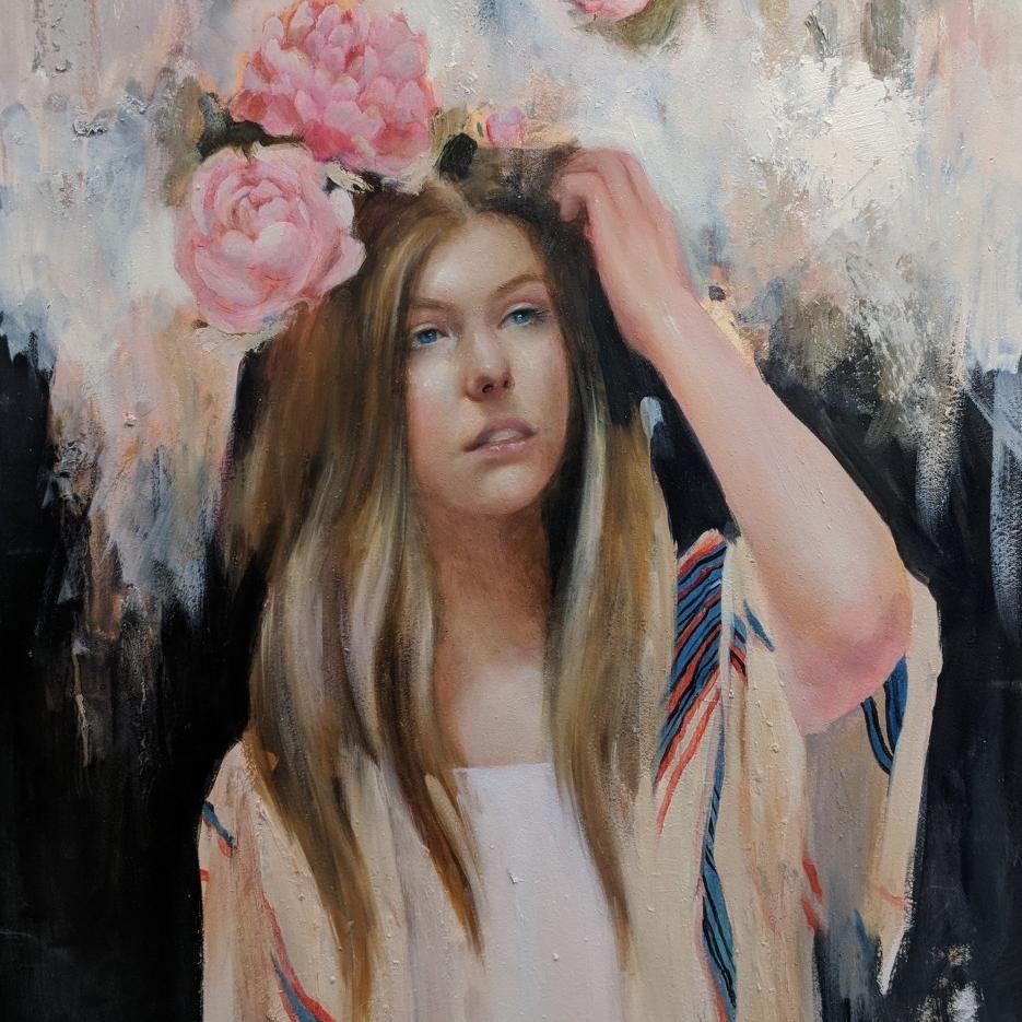 Kate Stipp