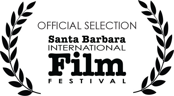 SBIFF2016_officialselection-1.jpg