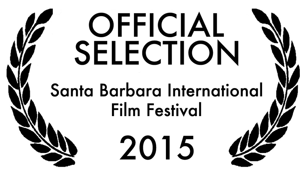 SBIFF-laurels2015.jpg