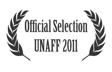 UNAFF2011.jpg