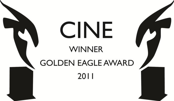 CINE_Golden_Eagle2011.jpg