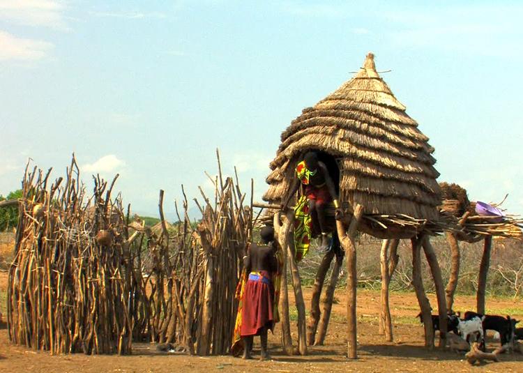 Sudan_huts.jpg
