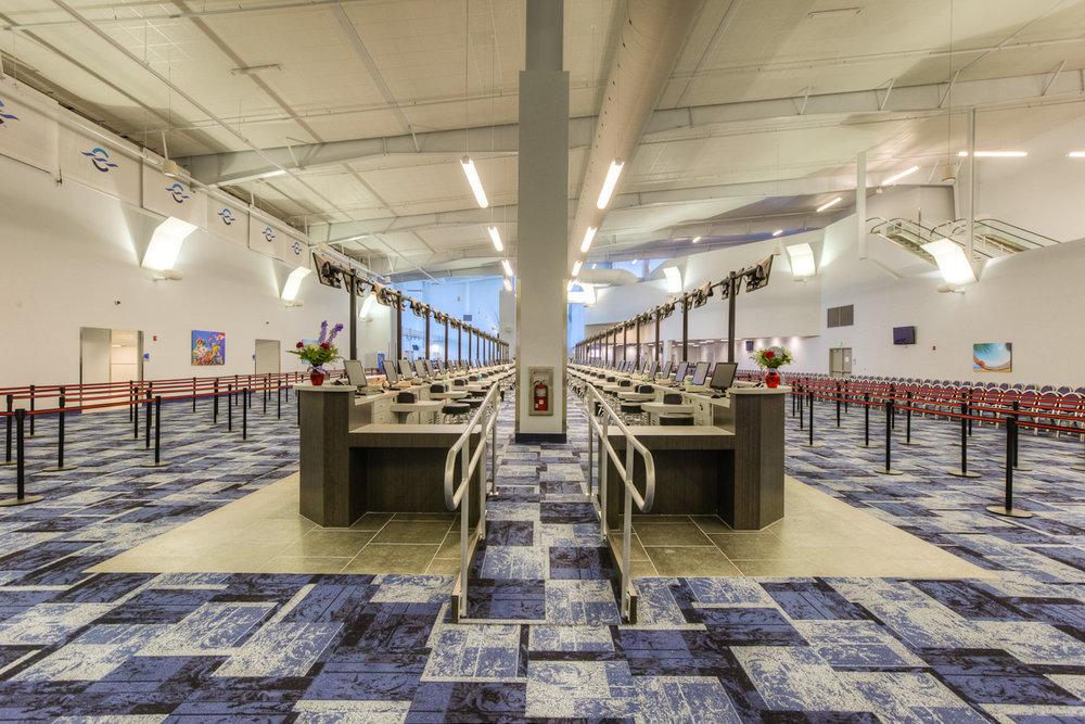 Cruise terminal 18.jpg