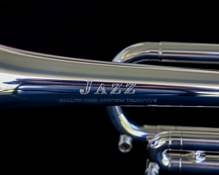 callet Jazz logo 72 dpi.jpg