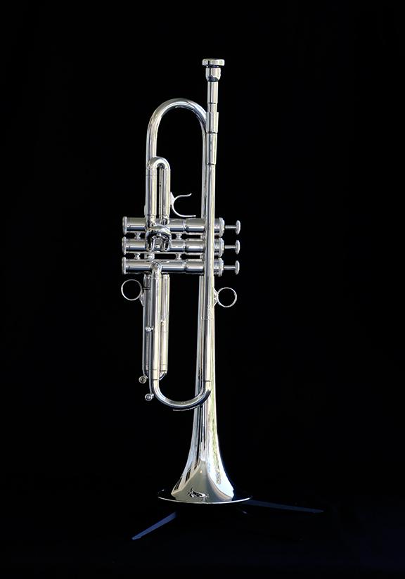 Callet Jazz Front 72.jpg