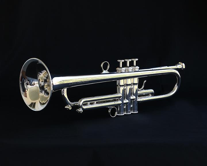 Callet Jazz Bell 2  72.jpg