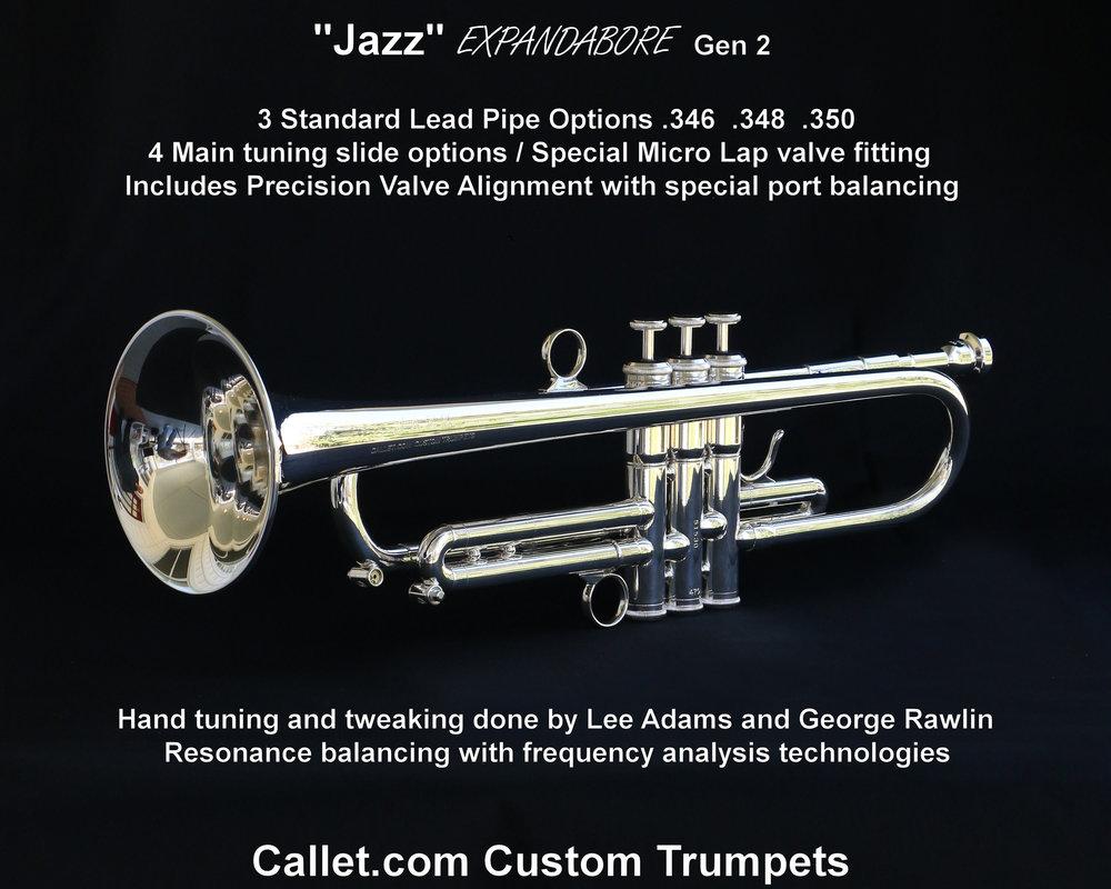 Callet Jazz Bell 2  300  (4)corel.jpg