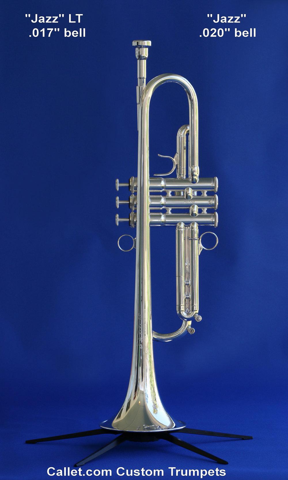 Callet Jazz LT 300 corel.jpg