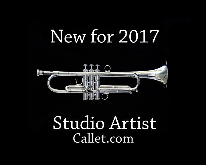Callet Studio Artist 810 72  copy.jpg