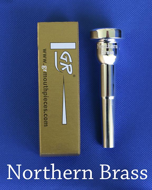 NBMP2box 810 72.jpg