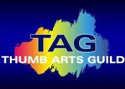 Thumb Arts Guild