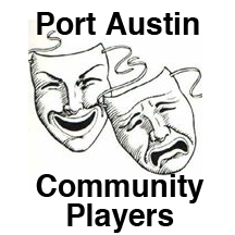Port Austin Community Players
