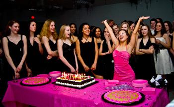 party-4.jpeg