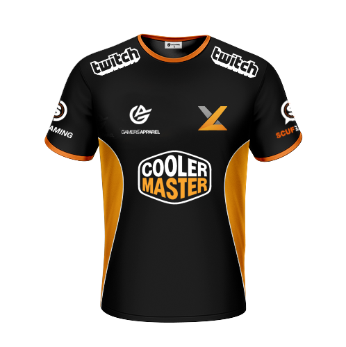 exceL-Jersey-Front.png