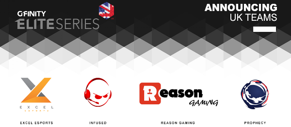 Gfinity Elite Series - UK Teams.png