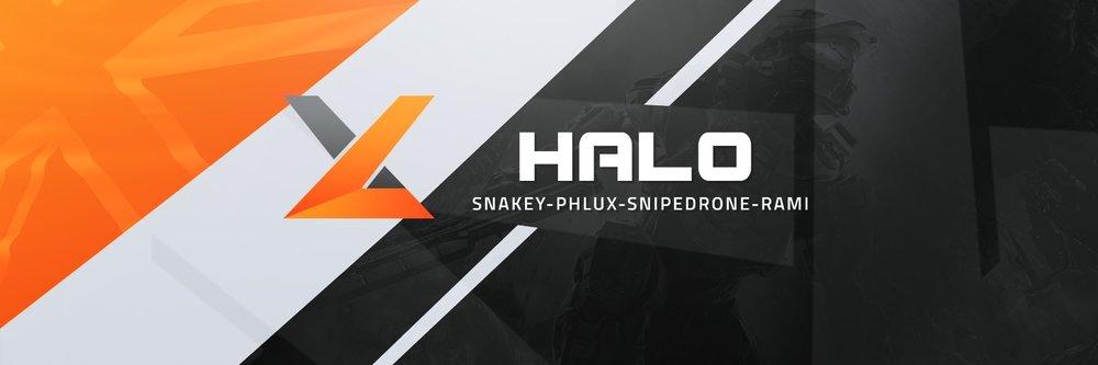 Halo Banner.jpeg