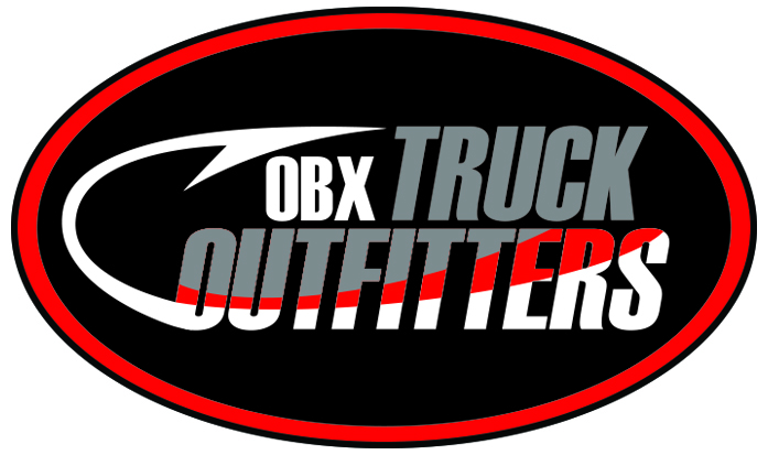 OBX Truck Outfitters