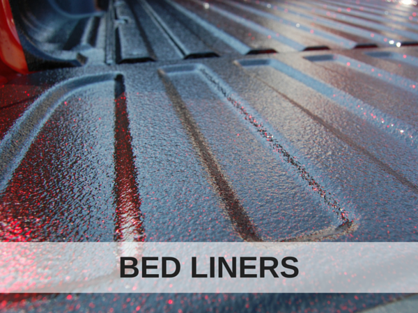Bed Liners (2).png