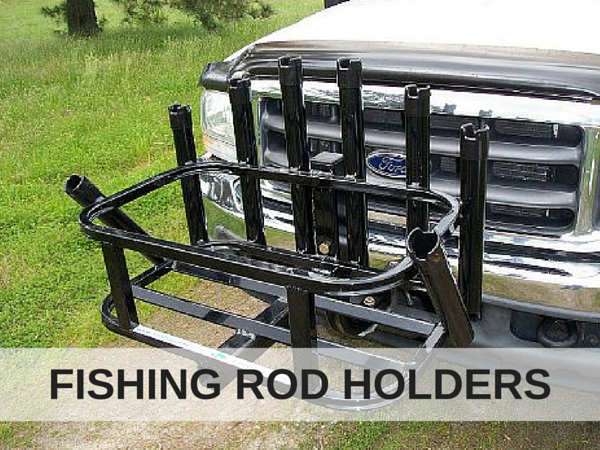 Fishing Rod Holders.png