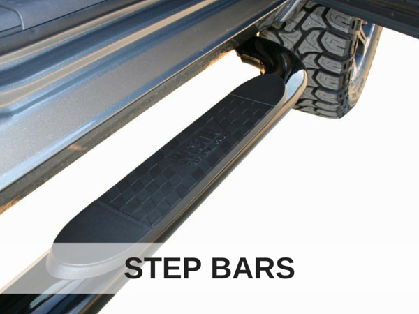 Step Bars.png