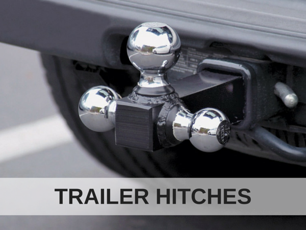 Trailer Hitches.png