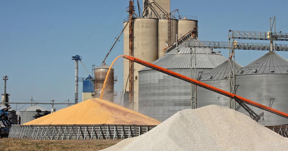 Grain-Elevator.jpg