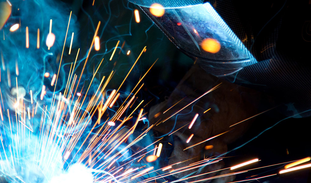 Welders-in-action-with-bright.jpg