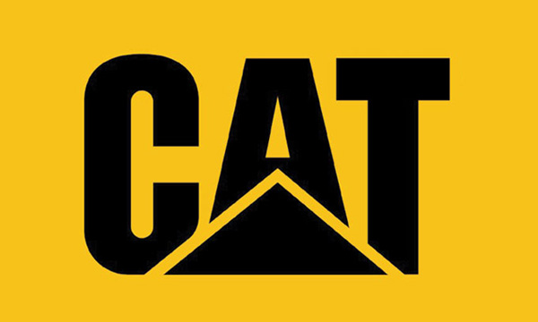 caterpillar-logo.jpg