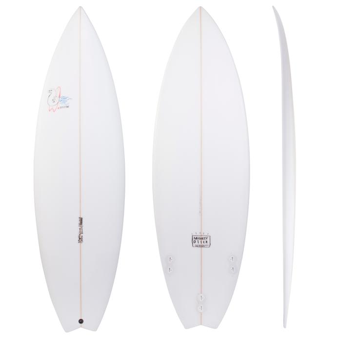 Rohleder-eisbach-rapid-surfing-citywave-unit-wave-surfboard