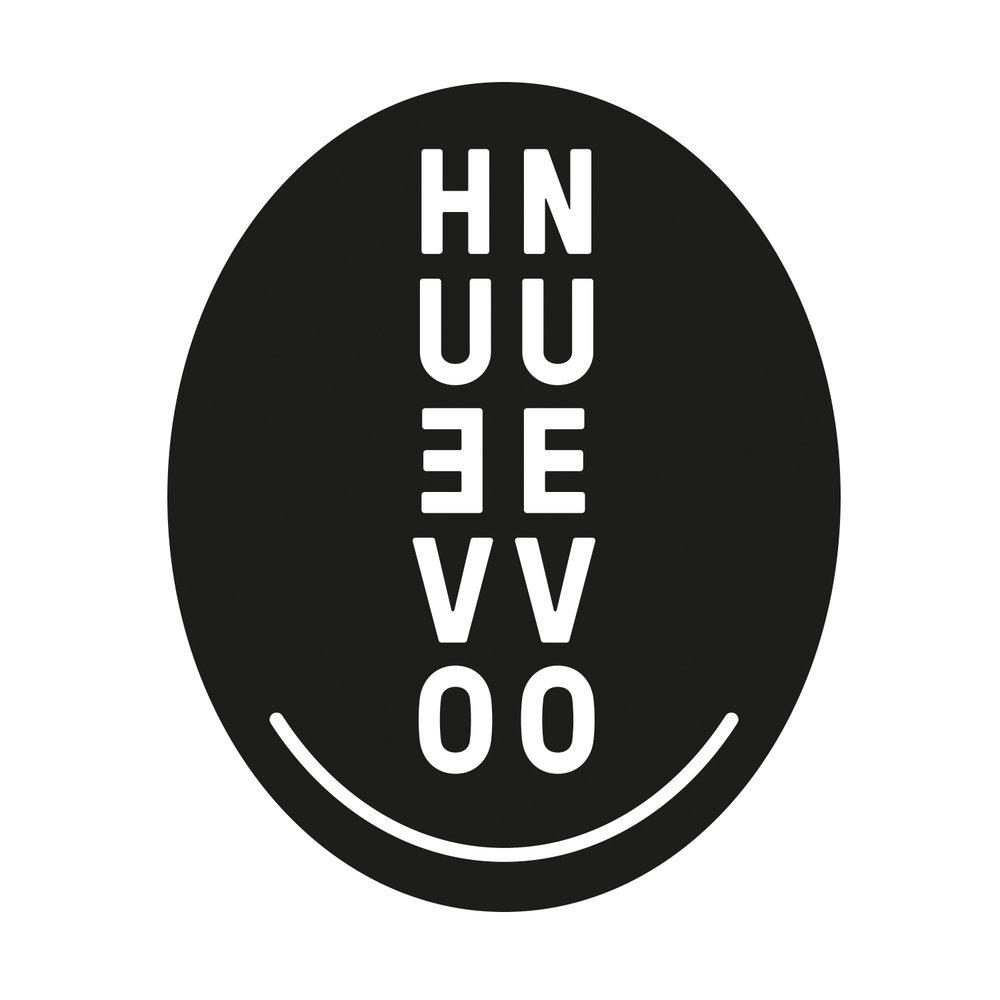 Huevo Nuevo