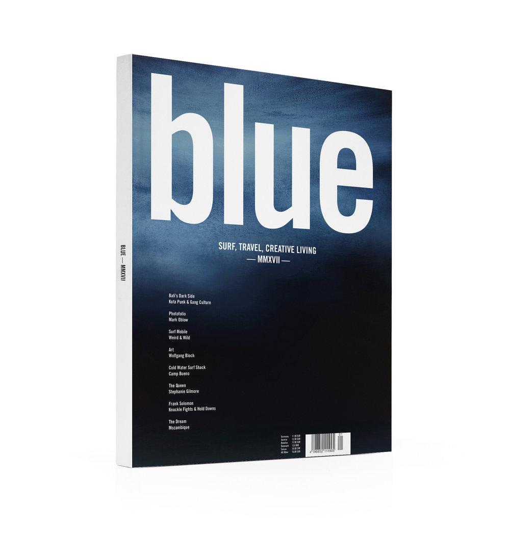 BLU018_170509_YEARBOOK_2017_COVER_MOCKUP_B_small.jpeg