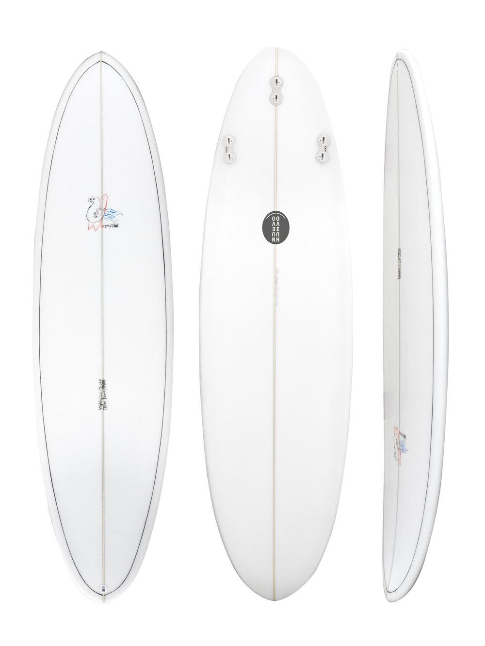 MightyOtterSurfboards_egg_fun-in-allen-größen-huevonuevo_.jpg