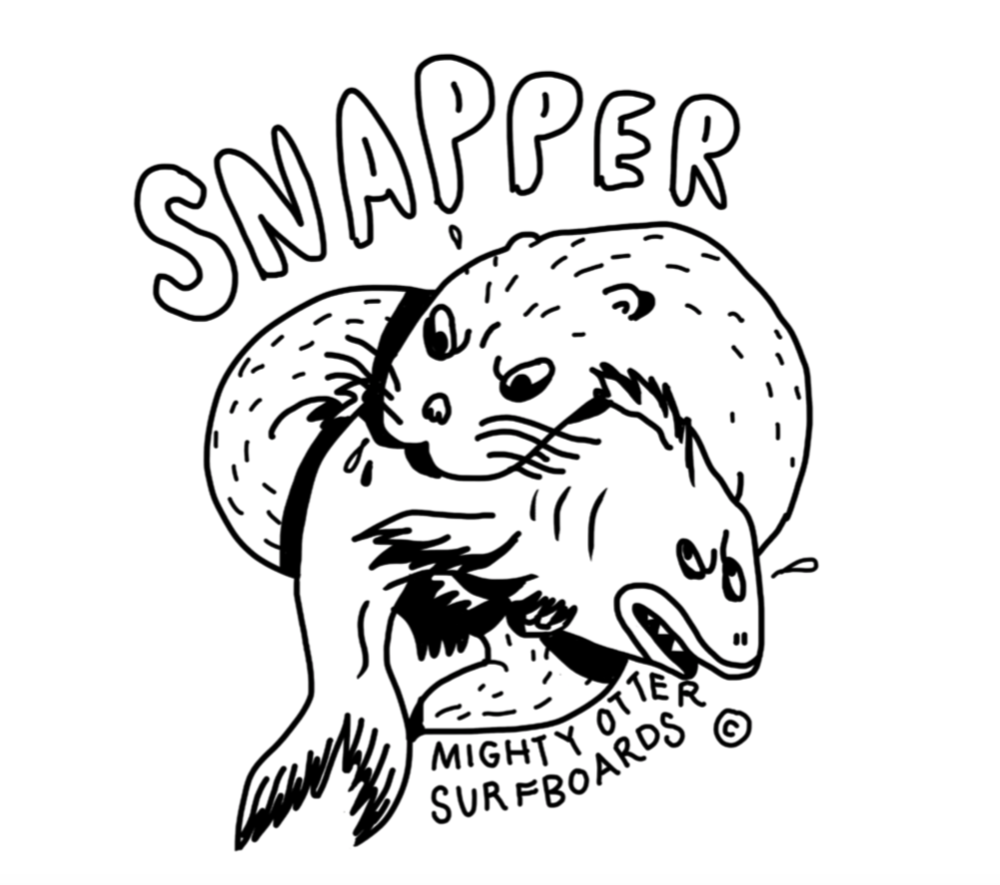 MightyOtterSurfboards_Snapper_Logo_Atelier_Conradi.png