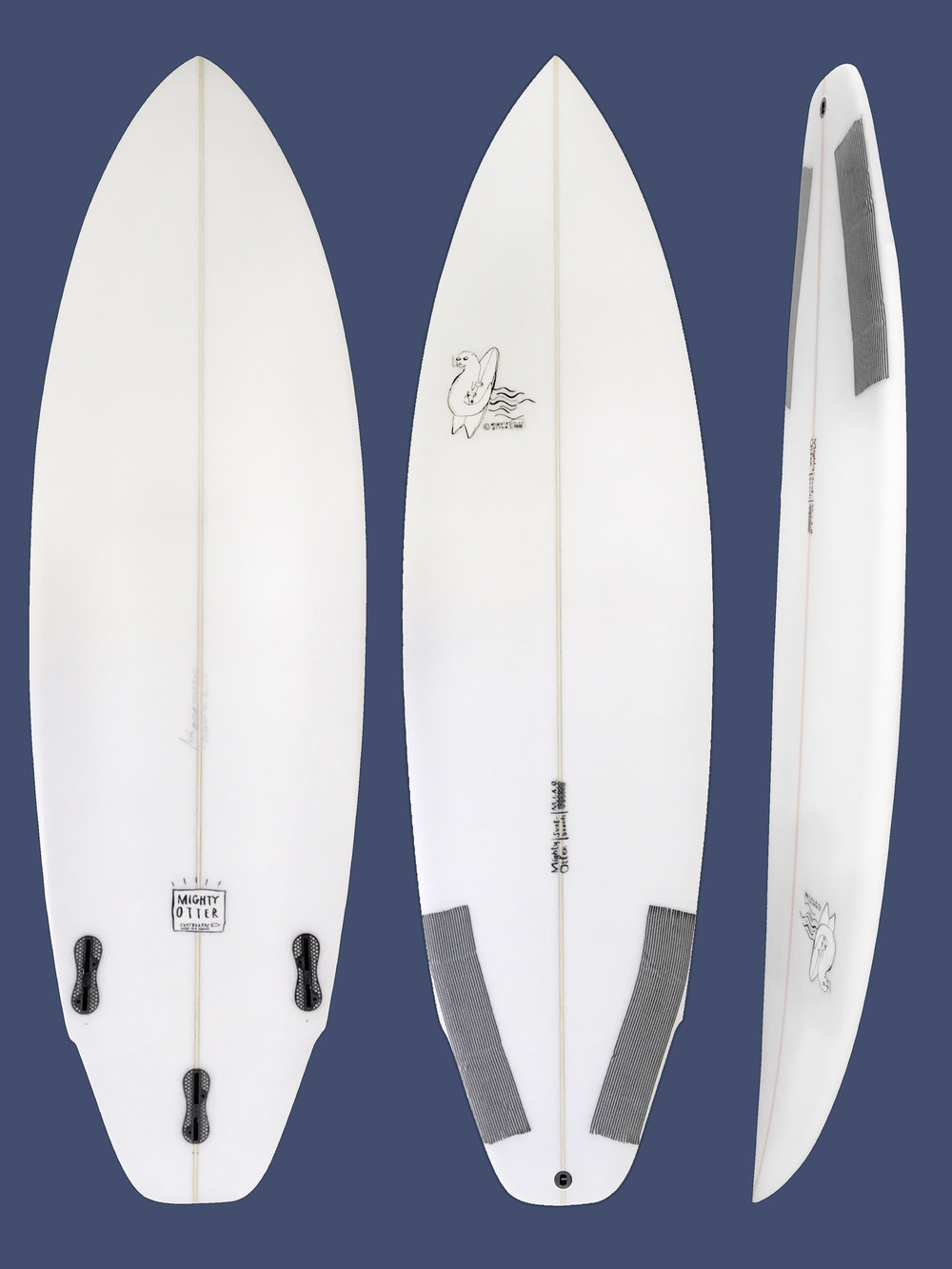 MightyOtterSurfboards_Snapper_Lukas_Brunner_SupportTheLove.jpg