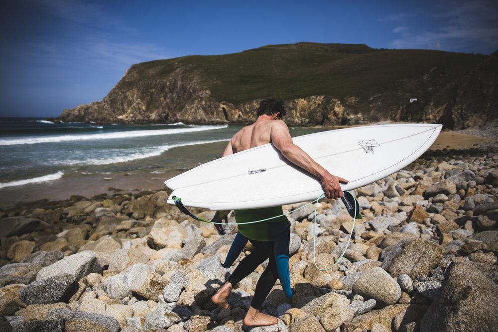 MightyOtterSurfboards_GRIP_QuirinRohleder_©Stadlerphoto_SX_3508.jpg