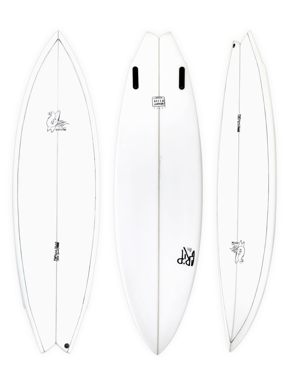 MightyOtterSurfboards_GRip_Quirn_Rohleder_Twin_Fin_Surfboard.jpg