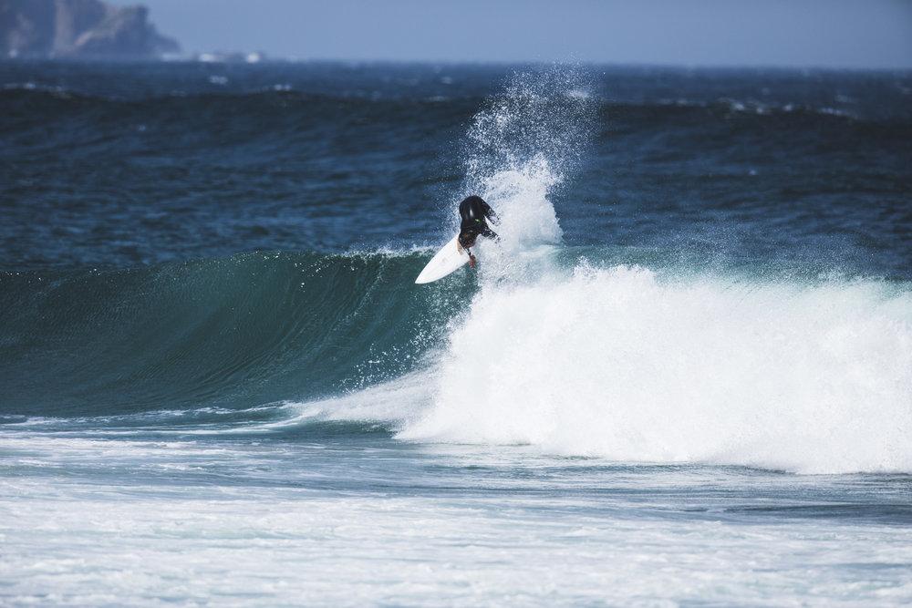 Mighty Otter_Surfboards Muenchen_GRIP_QuirinRohleder_©Stadlerphoto_SX_3268.jpg