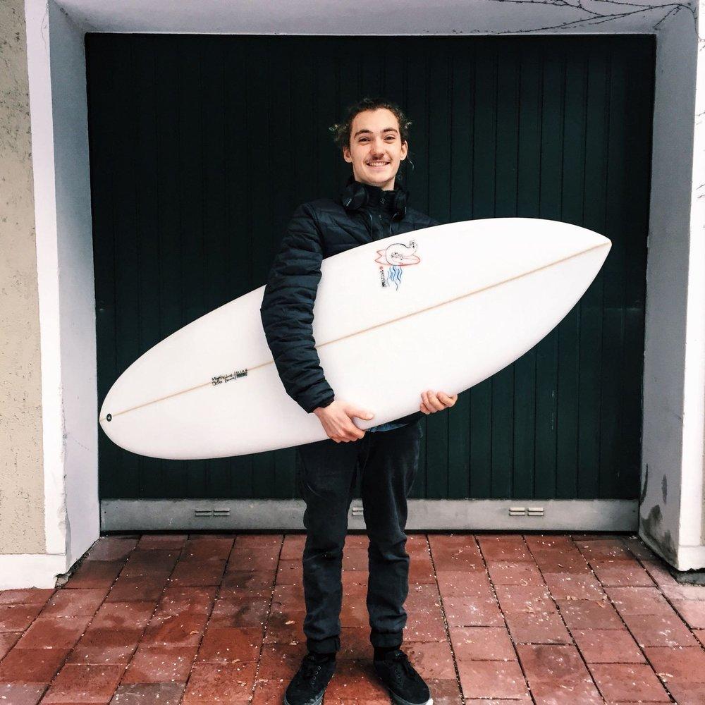 mighty otter surfboards lukas brunner bachelor muenchen.jpg