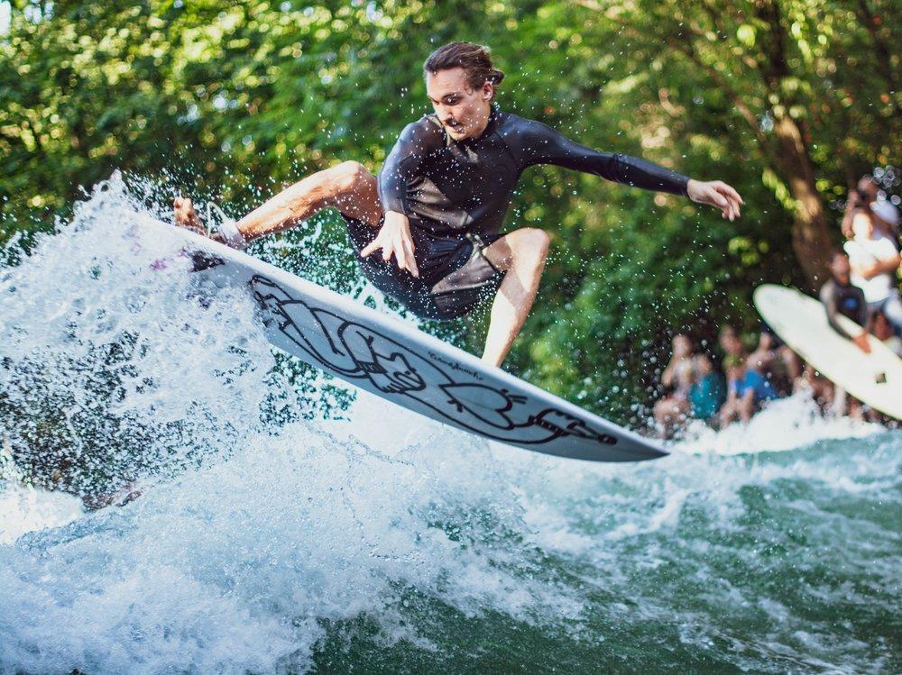 Migty Otter Surfboards Lukas Brunner Muenchen Snapper.jpg
