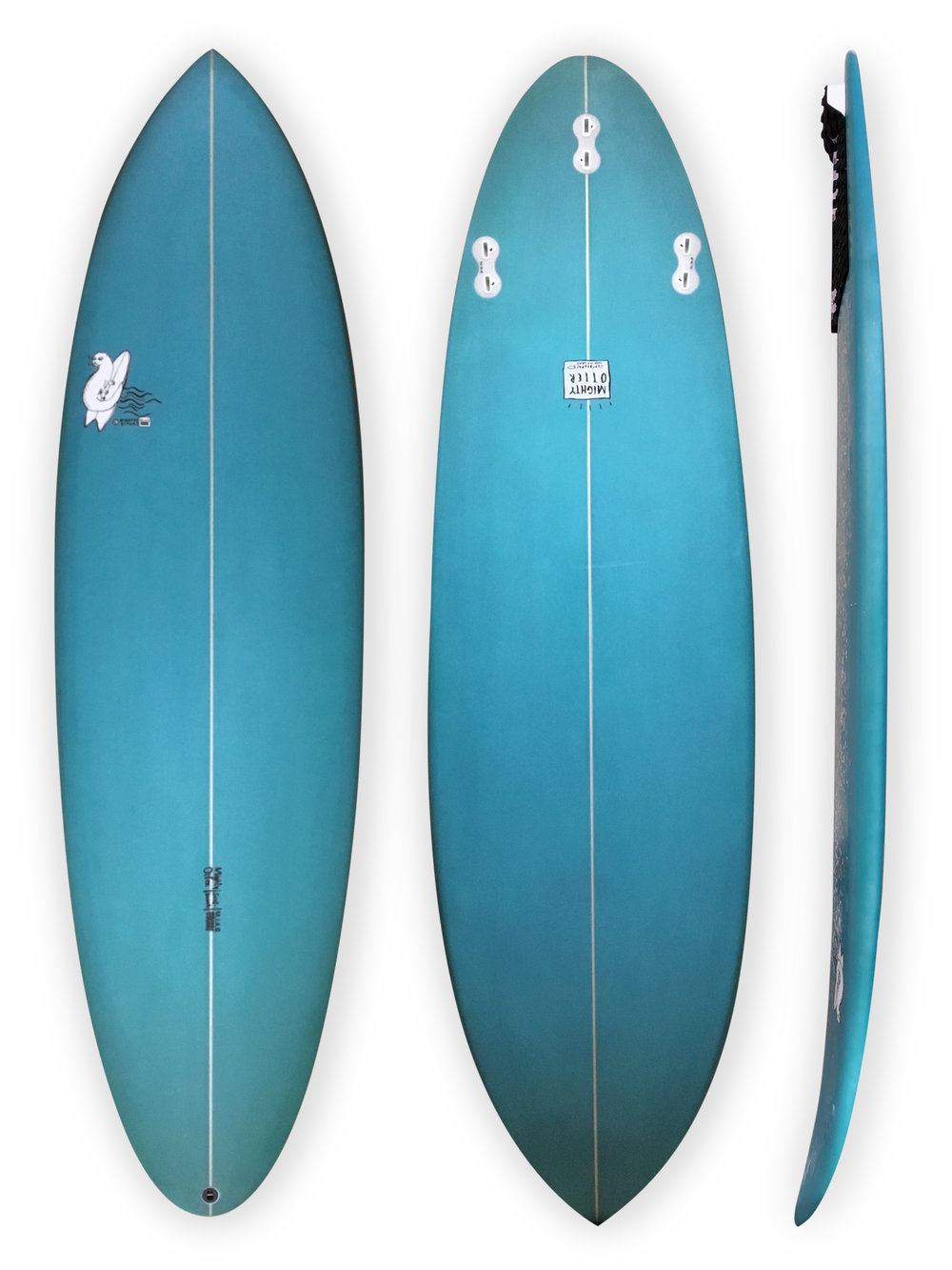 Mighty Otter Surfboards_Lo Fi Thrusteralleseiten_white.jpg