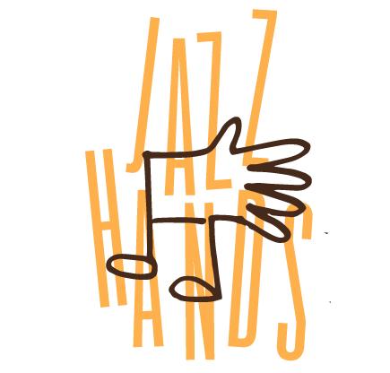 Logo Design: C100 Studio