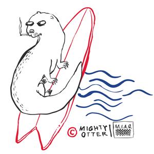 mighty otter surfboards muenchen galizien surfbretter surfen.png