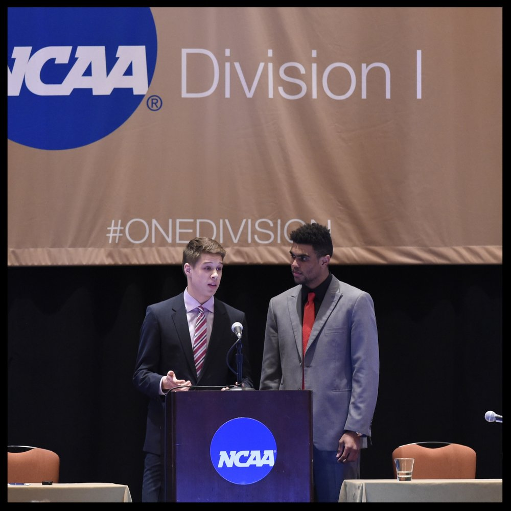 2016ncaaconvention_578.jpg