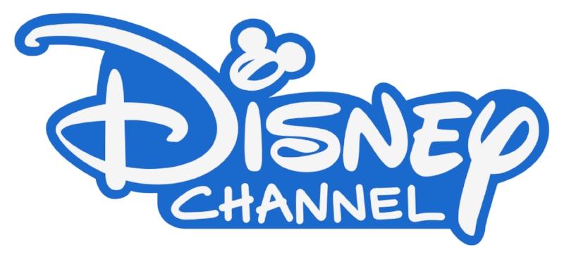 1200px-2015_Disney_Channel_logo.jpg