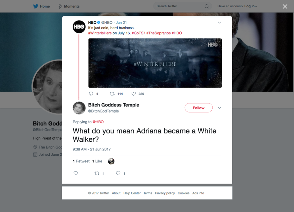 Bitch_Goddess_Temple_on_Twitter_@HBO_What_do_you_mean_Adriana_became_a_White_Walker.png