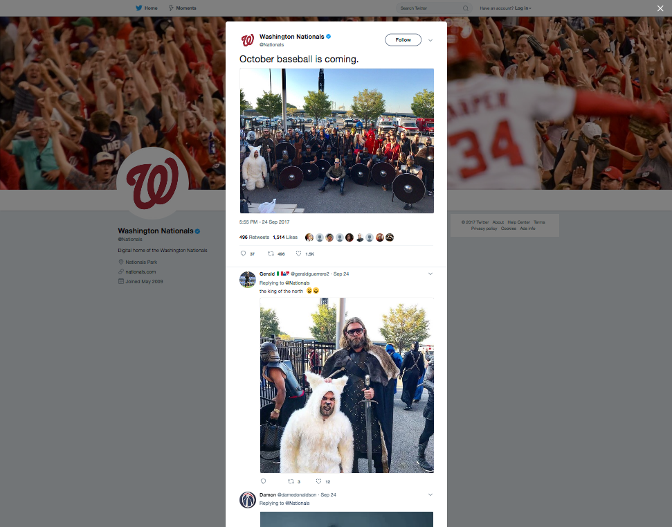 Washington_Nationals_on_Twitter_October_baseball_is_coming._t.co_6iLgw9xBJF_-_2017-12-11_15.39.17.png