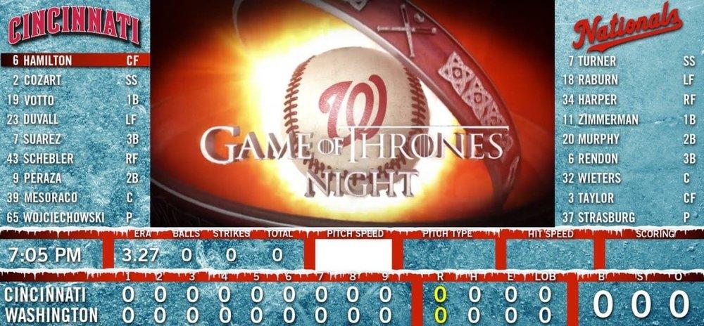 scoreboard.jpeg