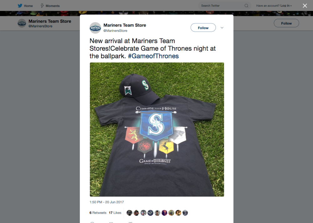 Mariners_Team_Store_on_Twitter_New_arrival_at_Mariners_Team_Stores!Celebrate_Game_of_Thrones_night_at_the_ballpark.jpg